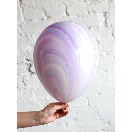 middle-left-color-center-bottom-2-1-0--1546020181.0472 купить воздушные шары с рисунком