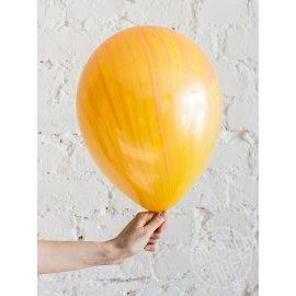 middle-left-color-center-bottom-2-1-0--1546020416.2964 купить воздушные шары с рисунком