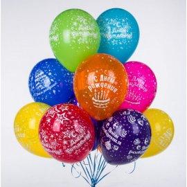 middle-left-color-center-bottom-2-1-0--1546022354.9927 шары воздушные горошек