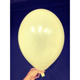 middle-left-color-center-bottom-2-1-0--1546028397.5235 воздушные шары с гелием москва