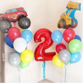 middle-left-color-center-bottom-2-1-0--1546082460.6161 оформление на день рождения ребенка