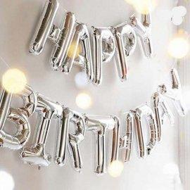 middle-left-color-center-bottom-2-1-0--1546720932.4171 буквы для оформления дня рождения