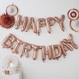 middle-left-color-center-bottom-2-1-0--1546721062.3896 буквы для оформления дня рождения