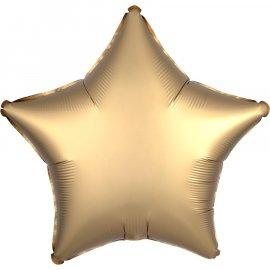 middle-left-color-center-bottom-2-1-0--1547141870.2732 шары из фольги в виде звезд
