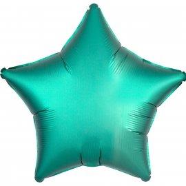 middle-left-color-center-bottom-2-1-0--1547142021.0808 шары из фольги в виде звезд