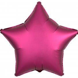 middle-left-color-center-bottom-2-1-0--1547142341.6244 шары из фольги в виде звезд