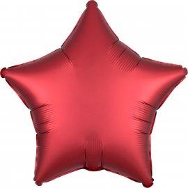 middle-left-color-center-bottom-2-1-0--1547142504.1931 шары из фольги в виде звезд