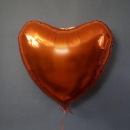 middle-left-color-center-bottom-2-1-0--1547148955.5517 шары из фольги в виде сердца