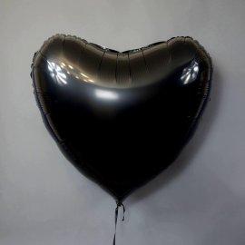 middle-left-color-center-bottom-2-1-0--1547149168.0902 шары из фольги в виде сердца