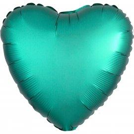 middle-left-color-center-bottom-2-1-0--1547150062.5443 шары из фольги в виде сердца