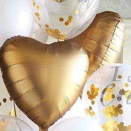 middle-left-color-center-bottom-2-1-0--1547150174.0689 шары из фольги в виде сердца