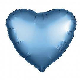 middle-left-color-center-bottom-2-1-0--1547150417.994 шары из фольги в виде сердца