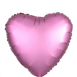 middle-left-color-center-bottom-2-1-0--1547220359.4517 шары из фольги в виде сердца