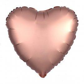 middle-left-color-center-bottom-2-1-0--1547220520.1239 шары из фольги в виде сердца