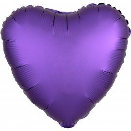 middle-left-color-center-bottom-2-1-0--1547220800.9758 шары из фольги в виде сердца
