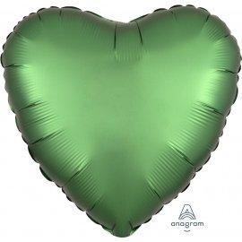 middle-left-color-center-bottom-2-1-0--1547220952.0492 шары из фольги в виде сердца