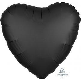 middle-left-color-center-bottom-2-1-0--1547221130.7382 шары из фольги в виде сердца