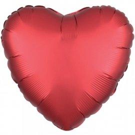 middle-left-color-center-bottom-2-1-0--1547221413.8769 шары из фольги в виде сердца