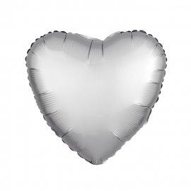 middle-left-color-center-bottom-2-1-0--1547223436.6021 шары из фольги в виде сердца