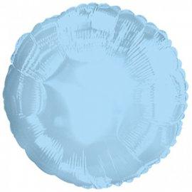 middle-left-color-center-bottom-2-1-0--1547230305.9691 круглые фольгированные воздушные шары
