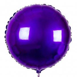 middle-left-color-center-bottom-2-1-0--1547231060.2492 круглые фольгированные воздушные шары