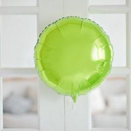 middle-left-color-center-bottom-2-1-0--1547234177.8035 круглые фольгированные воздушные шары