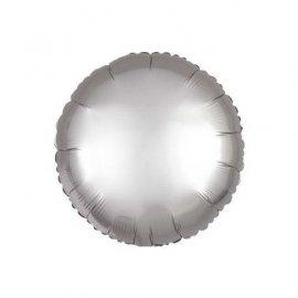 middle-left-color-center-bottom-2-1-0--1547235329.1141 круглые фольгированные воздушные шары