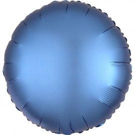 middle-left-color-center-bottom-2-1-0--1547235485.2128 круглые фольгированные воздушные шары