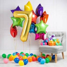 middle-left-color-center-bottom-2-1-0--1547556850.4025 оформление дня рождения в стиле черепашек ниндзя