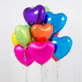 middle-left-color-center-bottom-2-1-0--1547557945.0403 Воздушные шары большие сердца