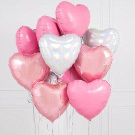 middle-left-color-center-bottom-2-1-0--1547559040.6035 воздушные шарики с надписями на свадьбу