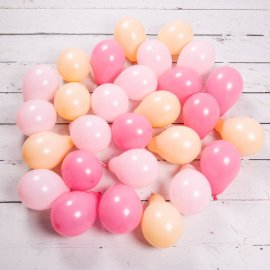 middle-left-color-center-bottom-2-1-0--1547560001.3521 воздушные шарики с надписями на свадьбу