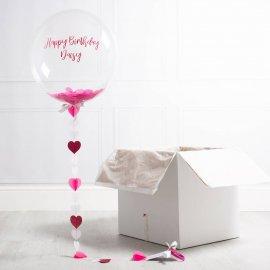 middle-left-color-center-bottom-2-1-0--1547562406.0553 заказать розовые шарики на выписку из роддома