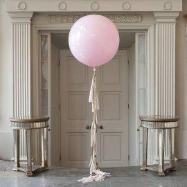 middle-left-color-center-bottom-2-1-0--1547578341.6159 украшение комнаты шарами на день рождения