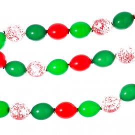 middle-left-color-center-bottom-2-1-0--1547583819.2322 украшение праздника шарами