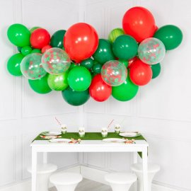 middle-left-color-center-bottom-2-1-0--1547584169.3896 оформление нового года шарами