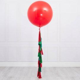 middle-left-color-center-bottom-2-1-0--1547584570.1252 воздушные шары для мужчины