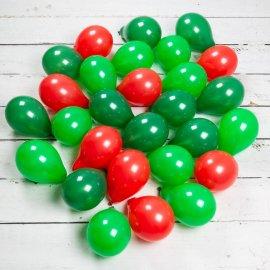 middle-left-color-center-bottom-2-1-0--1547585084.8686 заказать гирлянду из воздушных шаров разного размера