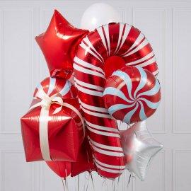 middle-left-color-center-bottom-2-1-0--1547585563.8205 Новогодние шарики фольгированные с гелием