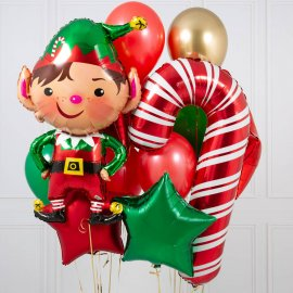 middle-left-color-center-bottom-2-1-0--1547586835.0916 новогодние украшения из воздушных шаров