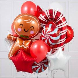 middle-left-color-center-bottom-2-1-0--1547587332.6002 Новогодние шарики фольгированные с гелием