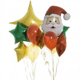 middle-left-color-center-bottom-2-1-0--1547587874.9131 новогодние шары оформление