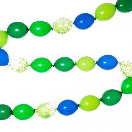 middle-left-color-center-bottom-2-1-0--1547646123.6506 зеленые воздушные шары