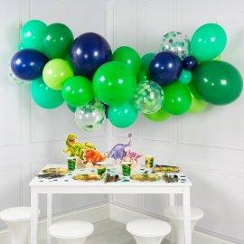 middle-left-color-center-bottom-2-1-0--1547646352.3909 зеленые воздушные шары