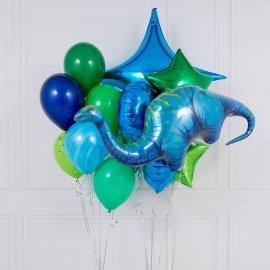 middle-left-color-center-bottom-2-1-0--1547646654.2815 воздушные шарики на выписку из роддома