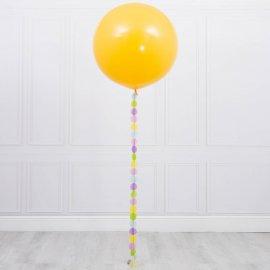 middle-left-color-center-bottom-2-1-0--1547651154.1016 воздушные шарики с днем рождения с доставкой