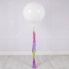 middle-left-color-center-bottom-2-1-0--1547651440.8457 украшение праздника шарами