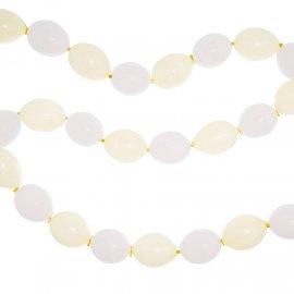 middle-left-color-center-bottom-2-1-0--1547652283.8546 воздушные шары на день святого валентина