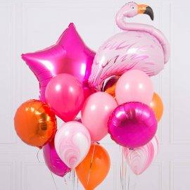 middle-left-color-center-bottom-2-1-0--1547665837.5554 украшение праздников воздушными шарами