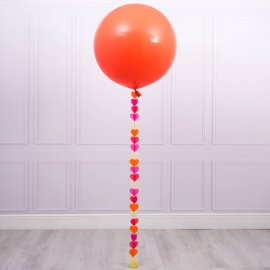 middle-left-color-center-bottom-2-1-0--1547666184.3576 воздушные шарики на свадьбу